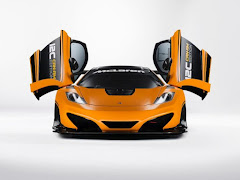 Can-Am 12C