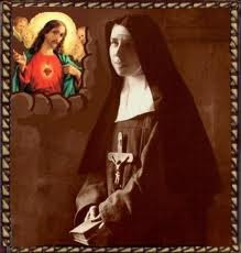 APARIÇÃO DE JESUS A CONSOLATA BETRONE-(1903-1945)MENSAGENS DO SAGRADO CORAÇÃO