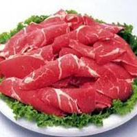 Khéo chọn và chế biến thịt bò
