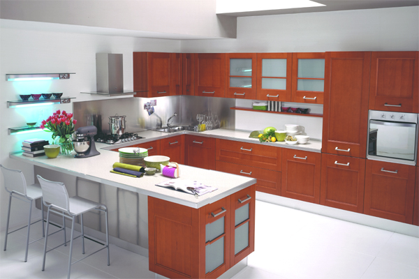 Great Modern Kitchen CabiDesign 600 x 400 · 168 kB · jpeg