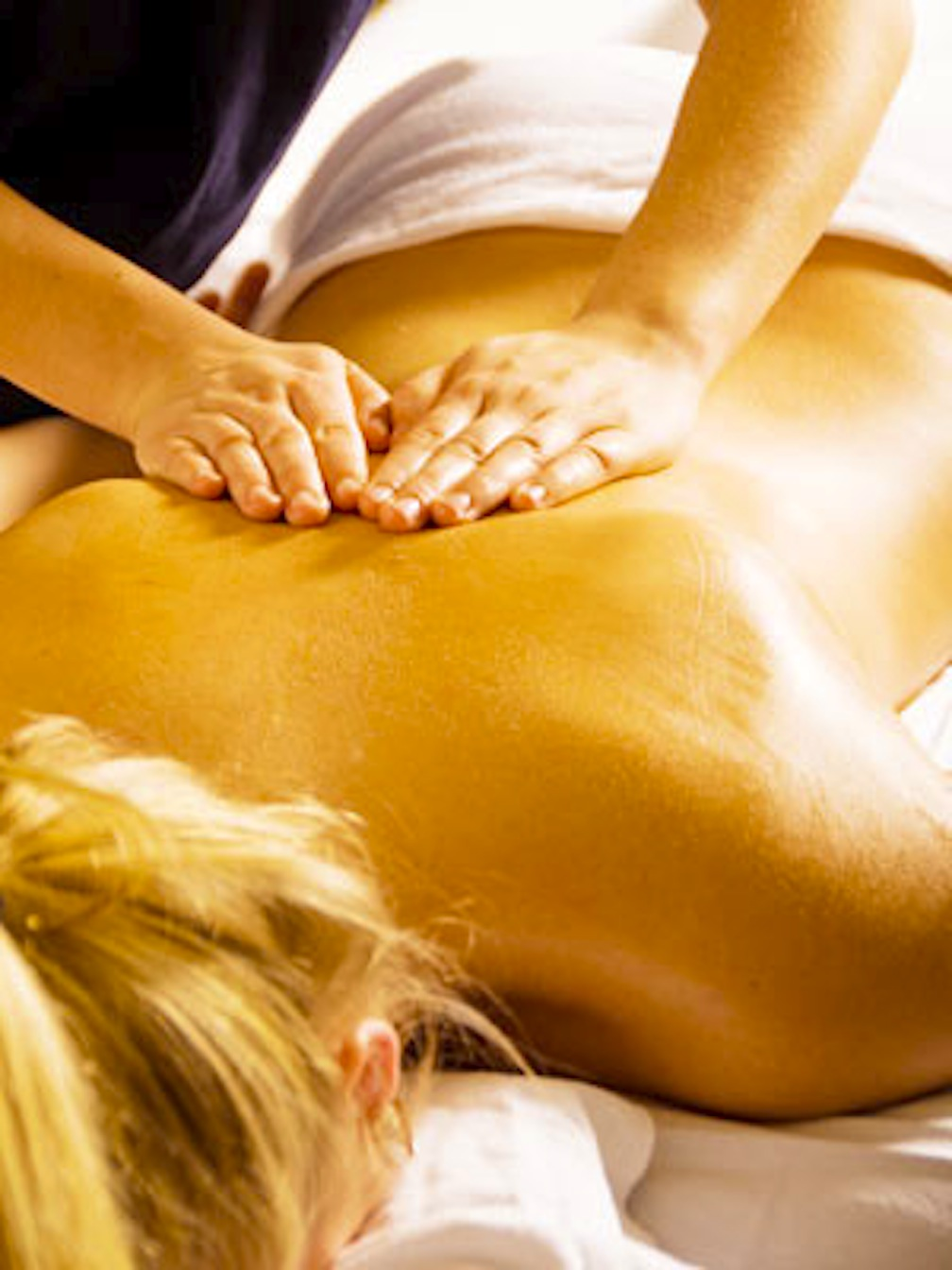 girl massage tantra massage in oslo