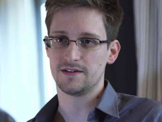 Snowden reveals HAARP's Global Assassination Agenda