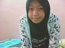 Nur shafiqa