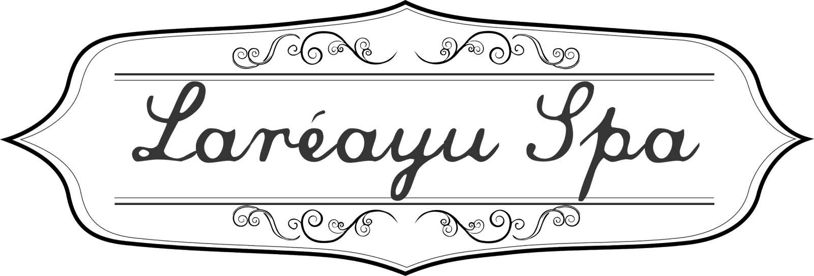 Lowongan Kerja di Lareayu Spa & Guesthouse – Yogyakarta (Terapis Salon dan Spa, Customer Relation Spa Part Time dan Costumer Relations Guesthouse Honorer)