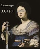 justice chez Yuko