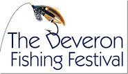 Deveron Fishing Festival