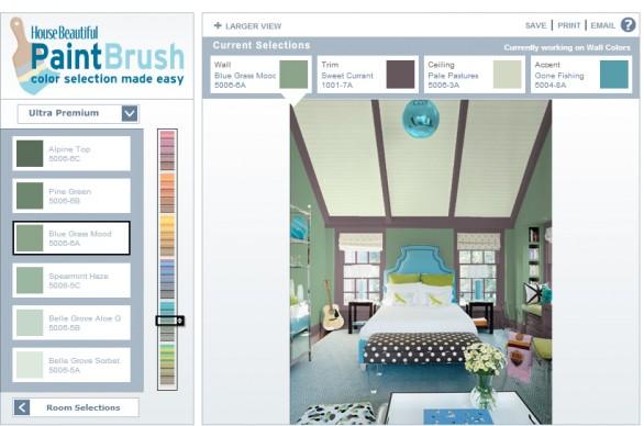 20metriquadri software gratuti - Software per progettare casa ...