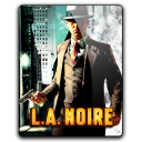L.A Noire
