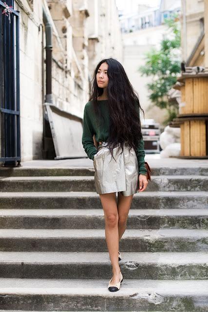 kamilya_kuspan