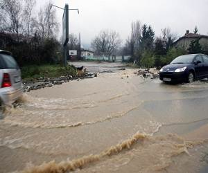 Bulgaria_flood_photo