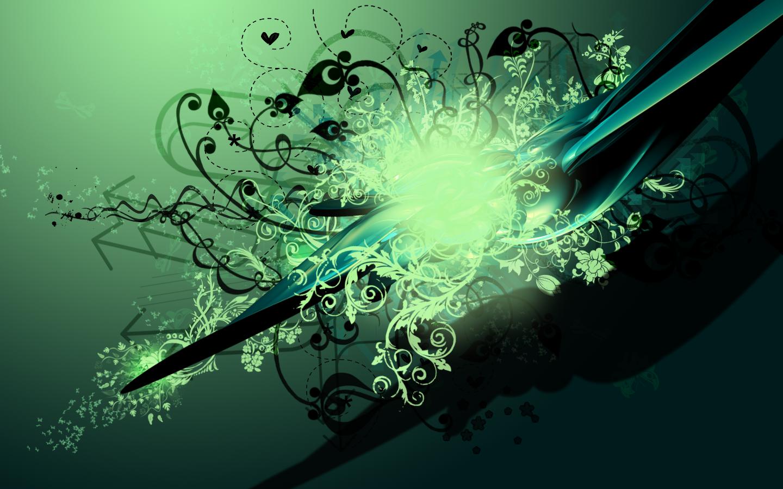 http://4.bp.blogspot.com/-QTblvnqCIs4/ToV1oDlUenI/AAAAAAAAFI0/pr7oQOnqC1U/s1600/green_vector_wallpaper_by_Bartas1503.png