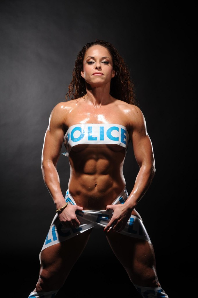 питание перед силовой тренировкой для похудения