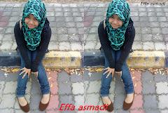 Effa asmadi