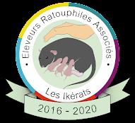 Les Ratouphiles Associés