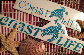 Tybee Island Sea Turtle Project...................LINK