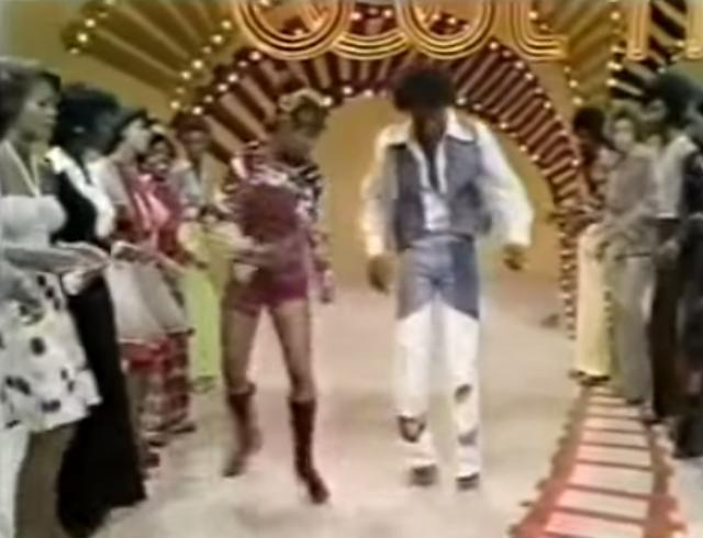 SOTD : Get down Saturday Night Rap-Remix. I can´t wait for saturday.