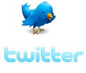 Meu Twitter - @marcosbranco65