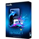 Mirillis Splash 2.0.1 Premium Full Version