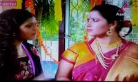 chandanamazha asianet Malayalam super serial episode March 6
