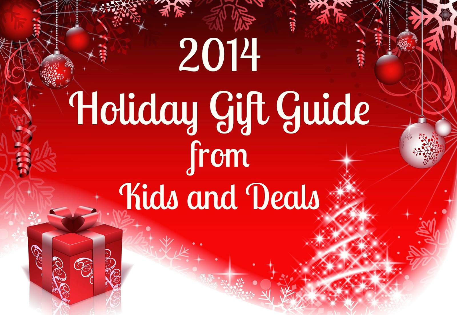 http://kidsanddeals.blogspot.com/2014/11/holiday-gift-guide-kids-books.html
