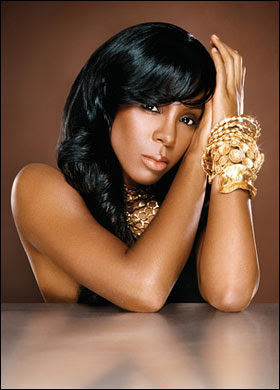 Kelly Rowland,BET Awards,hollywood,actresses