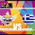 2014 FIBA World Cup: Gilas Pilipinas vs…