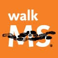 Steppin Out For MS 2012 St.Louis MO