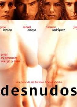 Ver Película Desnudos Online Gratis (2004)