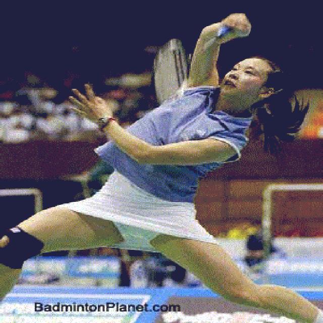 new delhi peraturan baru yang mewajibkan pemain badminton wanita