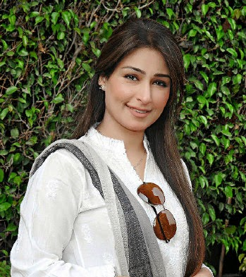 Reema pakistani actress sex