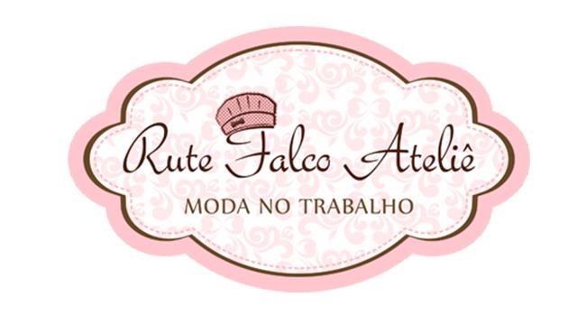 Rute Falco Ateliê
