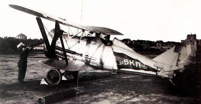 И-5 серебристого цвета