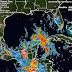 Tropical Storm Don churns toward Texas coast