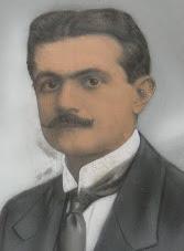 Irineu Pinheiro (1881-1954)