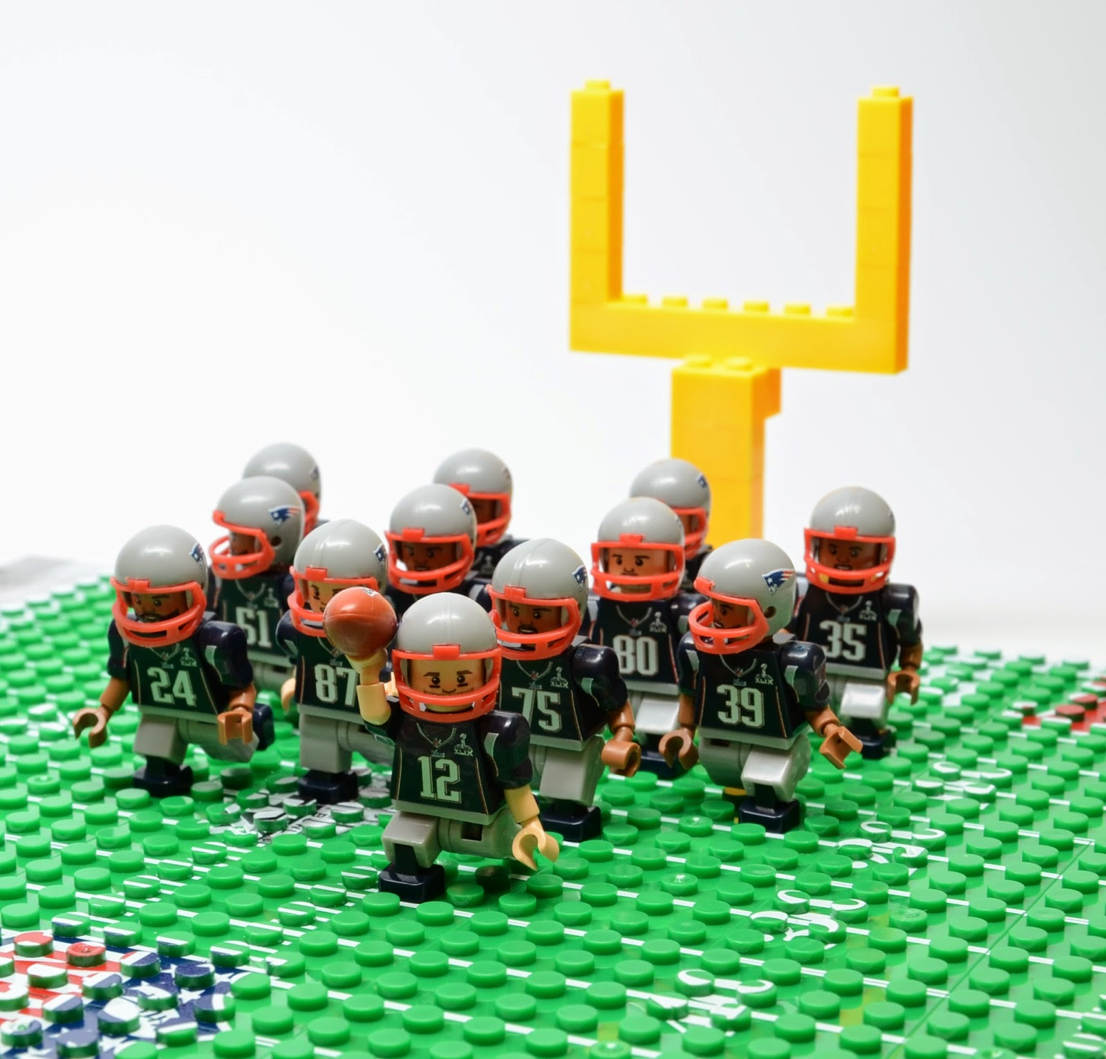 Are you cheering for the seahawks photo oyo sports