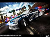 Baixar Need For Speed grátis, + cracker