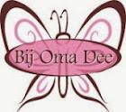 Bij Oma Dee
