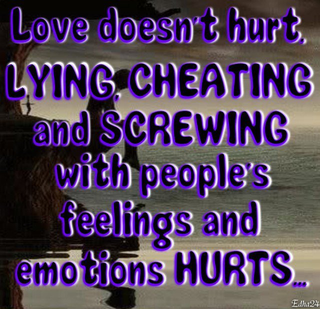 Love-Betrayal-quotes