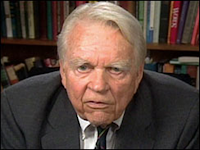 andy-rooney.png