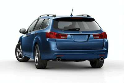all-new-acura-tsx-sport-wagon-blue-edition-back