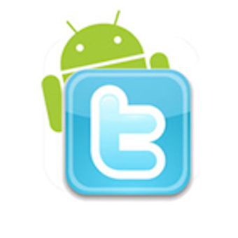 5 Best twitter android apps