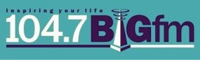 Radio Big FM Batam