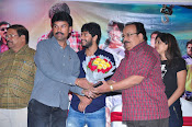 Ketugadu movie audio platinum-thumbnail-5