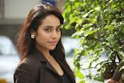 Khenisha Chandran Photo shoot-thumbnail-4