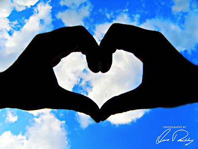 hand heart, hearts, keep your heart in the clouds, cloud, abstract, adult, background, beautiful, closeup, color, concept, couple, day, design, family, female, finger, form, gesture, girl, hand, hands, happiness, heart, holiday, human, icon, isolated, life, lifestyle, light, love, male, man, people, person, relationship, romance, romantic, shape, showing, sign, silhouette, skin, sky, studio, summer, sun, symbol, together, valentine, white, woman, young