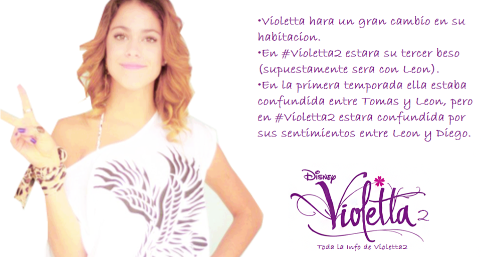 Blog vsm info sobre violetta - Info violetta ...