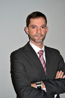 Head of Display Solutions - NEC Iberica