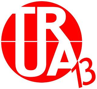 TURA 13