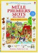 http://lectures-petit-lips.blogspot.fr/2015/03/les-mille-premiers-mots-en-anglais-avec.html