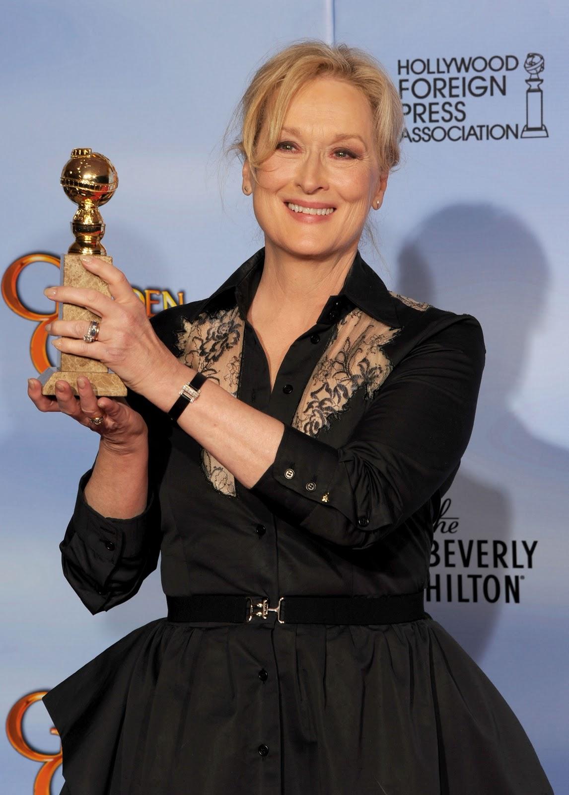 http://4.bp.blogspot.com/-QU81KYFbeIQ/TxSxejBbfpI/AAAAAAAAGTA/ppE4XoEDjC0/s1600/Meryl_Streep_chose_Jaeger-LeCoultre_101_watch_at_Golden_Globes.jpg